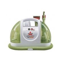 Carpet Cleaner Car Rug Upholstery Rug Sofa Shampooer Deep Cleaning Hand ... - $136.91