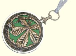 Remove Odors with a Pomander. Hang in wardrobe ... - $16.96
