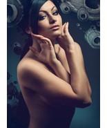 GALAXA THE EROTIC FAIRY COMPANION SPELL! SEXUALLY ACTIVE! PLEASURE! PASS... - $59.99