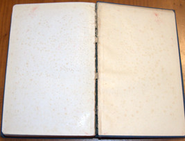 Antique Book Apollo Salomon Reinach Italian Illustrated Art Book ~1920 Italy  image 11