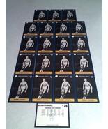 ***BOBBY KIMMEL***   Lot of 20 cards / Georgia Tech - $9.99