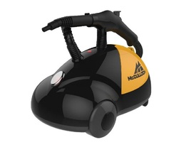 Steam cleaner heavy duty close thumb200