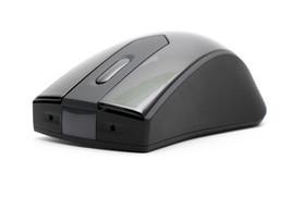 Lawmate Computer Mouse Hidden Camera 720p HD Covert Surveillance SUPER DEAL - $5.705,75 MXN