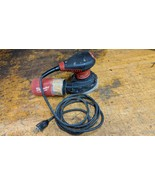Milwaukee Heavy Duty 5 inch Random Orbit Sander #6021-21  - $48.51