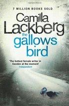 The Gallows Bird Lackberg, Camilla and Murray, Steven T. - $1.49
