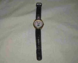 Neat Womens GUESS Wristwatch Watch Month Day Date Dials - £14.97 GBP