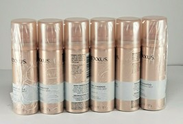 Nexxus Dry Shampoo Refreshing Mist Value Pack Unscented Travel Size New - $8.90