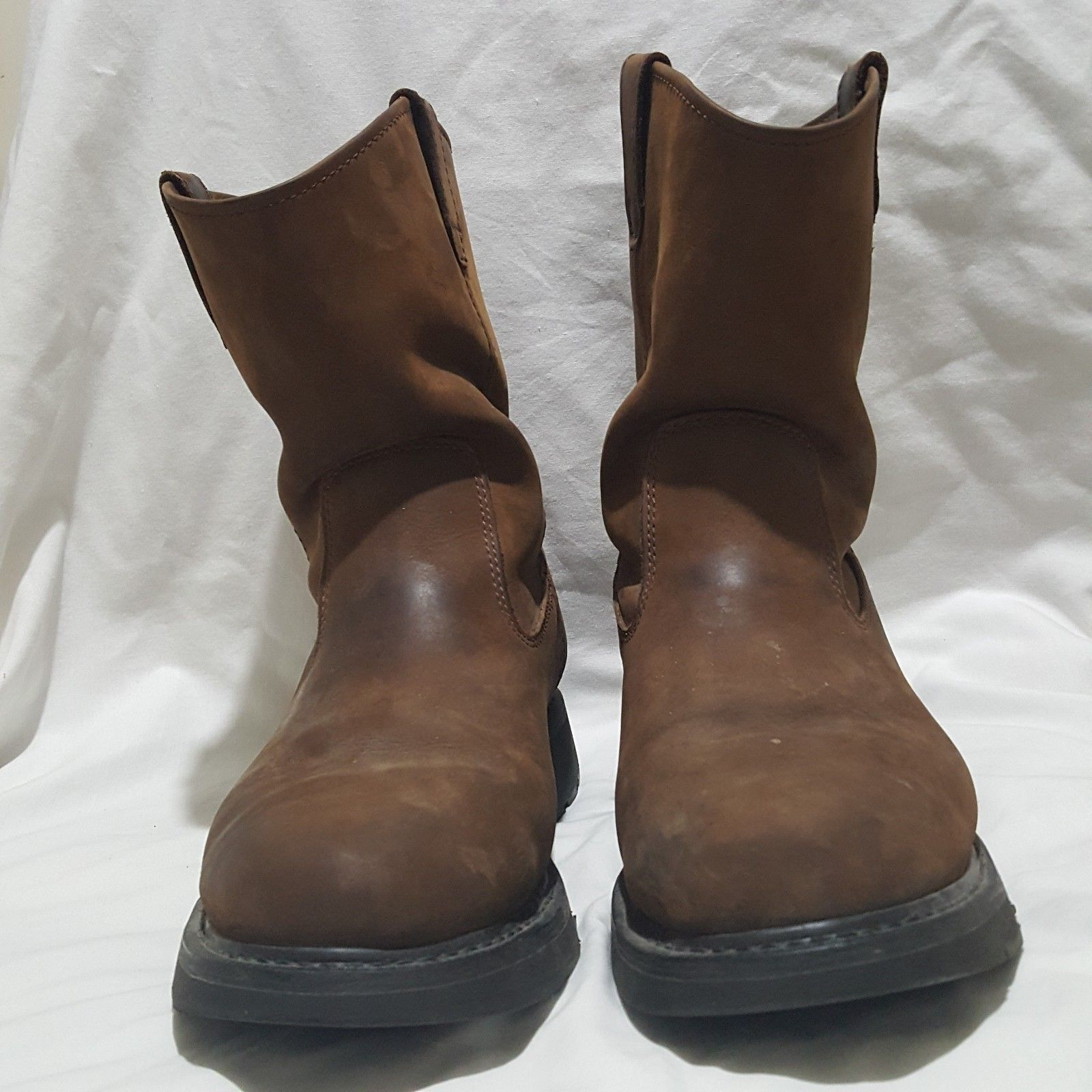 476887dff06 Wolverine Work Boots Slip And Oil Resistant and 50 similar items