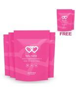 Breast Enhancer Pills by Gluteboost™ - Buy 4 Get 2 Free! Tata-Tastic™ - $167.95