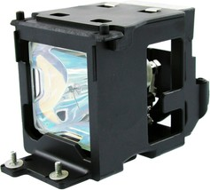 Panasonic ET-LAE100 ETLAE100 Lamp In Housing For Projector Model PTAE100 - $29.90