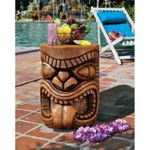 Lono Grand Tiki God Table - $148.80