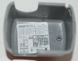 Schneider Electric Square D 9013FSG2J24 Water Pump Pressure Switch image 5