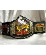 Jakks Pacific 2010 UFC Ultimate Fighting Championship Belt Kids Replica Toy - $64.99