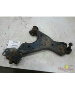 2010 Chevy Traverse FRONT LOWER CONTROL ARM Left - $84.15