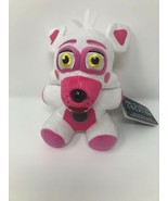 Funko Five Nights At Freddy's: Sister Location-Funtime Foxy Collectible ... - $8.95
