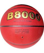 #7 Premium Basketball - $29.99