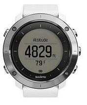 Suunto SS021842000 - Unisex Watch - $441.63