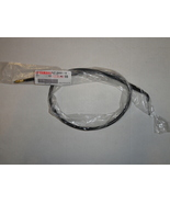 Choke Starter Start Cable OEM Yamaha Raptor YFM660R YFM660 YFM 660R 660 R  - $24.95