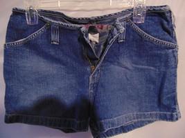 Silver Shorts Sz 30 - $12.87