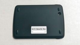 OEM Novatel Wireless MiFi 4082 3G/4G  Battery Door Back Cover - Sprint - $7.99