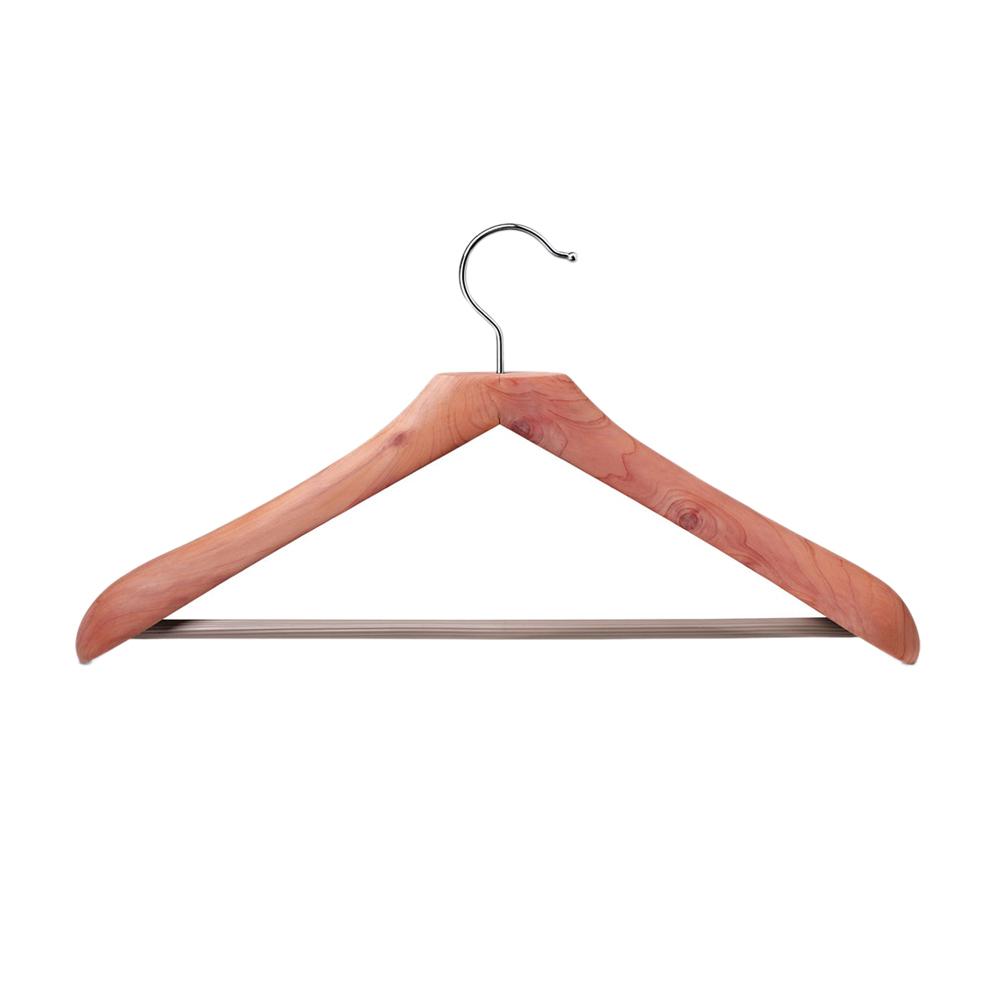 Woodlore Classic Hanger - $43.00