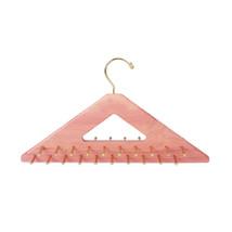 Woodlore Tie Hanger - $38.00