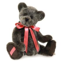 "Boyds Bears ""Boyd Bearsworth"" 16"" Plush Bear - #4038180 - NWT- 2013- Ret... - $39.99"