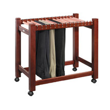 Woodlore Pant Trolley - $91.00