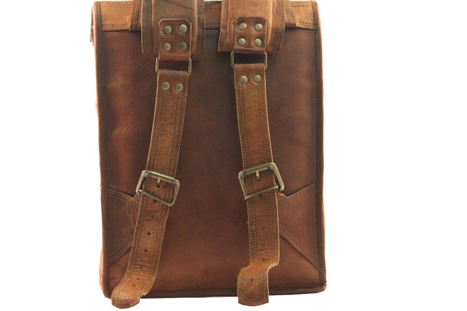 Shop the latest styles of men's backpacks, bookbags and travel bags from cybergamesl.ga FREE Shipping & Returns. Backpacks: Shop Men's Bookbags, Travel Bags and Backpacks - Fossil Fossil Group is committed to providing persons with disabilities equal opportunity to benefit from .