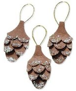 Jolee's By You Embellishments - Pinecones [Offi... - $2.97
