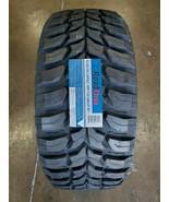 LT37X13.50R26 Roadone CAVALRY M/T 117Q 10PLY LOAD E (SET OF 4) - $1,119.99