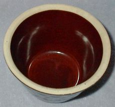 Marcrest bowl small1 thumb200