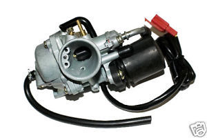 Carburetor Carb Engine Motor Parts For 2 and 50 similar items