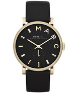 Womans watch MARC BY MARC JACOBS BAKER MBM1269 - £135.05 GBP