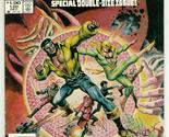 Power man and iron fist  100 thumb155 crop