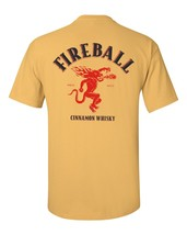 Fireball yellow back thumb200