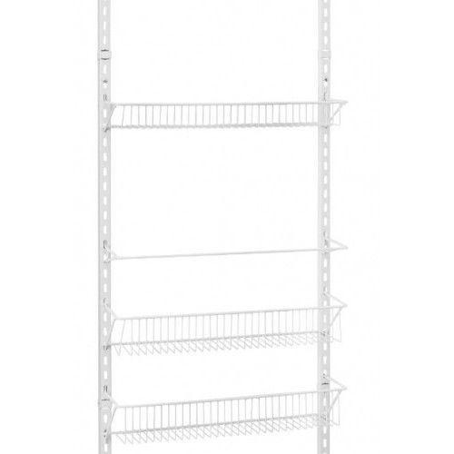 storage pantry kitchen food organizer door and 50 similar