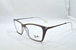 New Authentic RAY-BAN RB7022 Shirley 5498 Eyeglasses Frame - $39.99