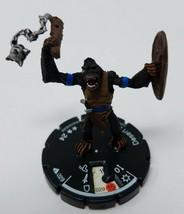 Mage Knight Desert Ape 029 Miniature Figure - $2.96