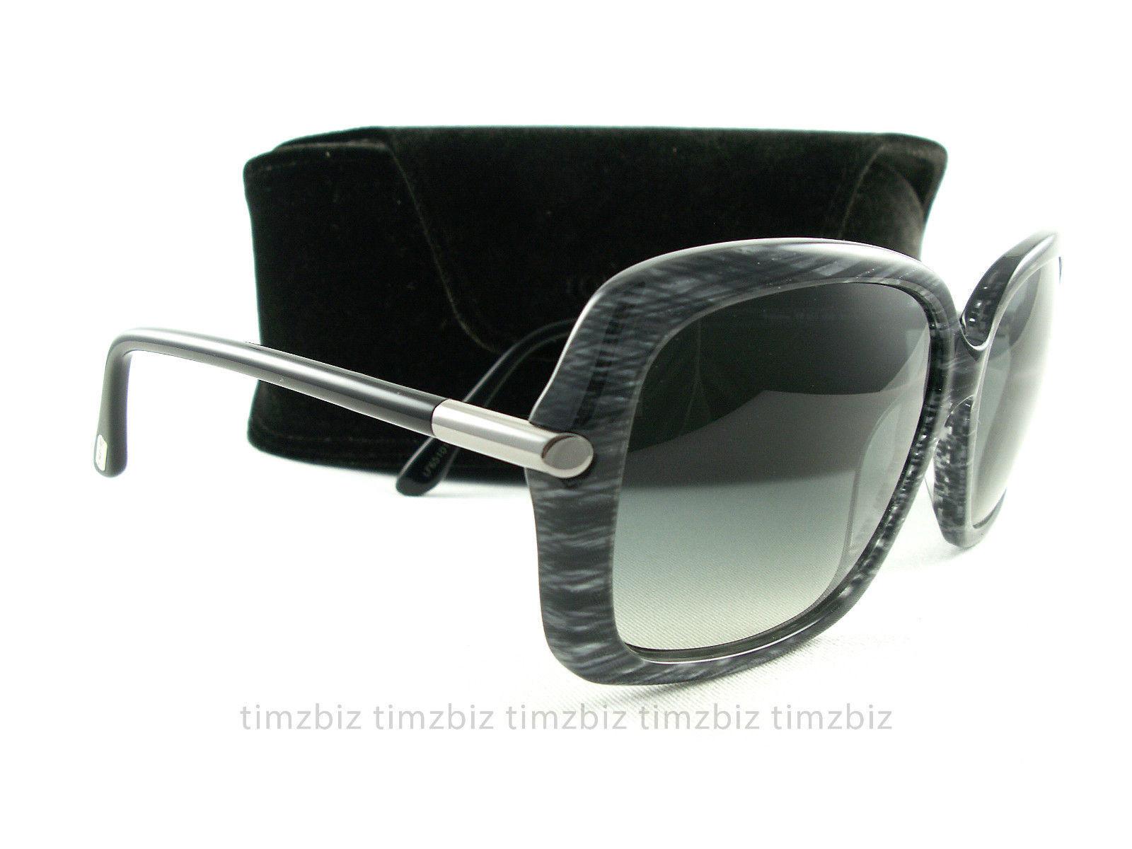 64162261d9 New Tom Ford Sunglasses TF 323 Paloma 05B and 50 similar items