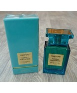 Tom Ford Neroli Portofino Eau De Parfum EDP 3.4 oz 100 ml Spray Unisex New - $173.00