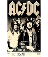 AC/DC Magnet - $4.99