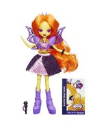 My Little Pony Equestria Girls Rainbow Rocks Singing Adagio Dazzle Doll - €65,20 EUR