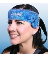 Migraine Relief Wrap - The Natural Headache Cure - $19.95