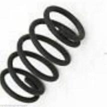 OEM MTD 732-1043 Belt Tension Compression Spring Ryobi, Troy Bilt, Craftsman - $9.98