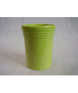 Fiestaware Contemporary Chartreuse Juice Tumbler - $19.99