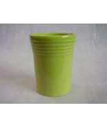 Fiestaware Contemporary Chartreuse Juice Tumbler - $19.99