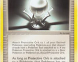 Protective orb 90 uncommon unsean forces thumb155 crop