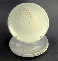 Russel Wright Queen Annes Lace Knowles (4) Brea... - $20.00