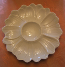 California Pottery Snack Dip Dish - $11.27